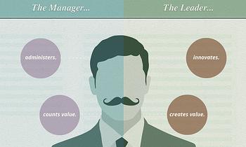 Leadership-vs-Management-Infographic-Thumb