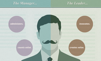 Leadership-vs-Management-Infographic-Thumb