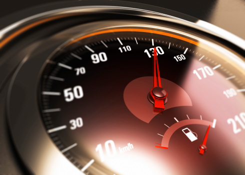turbo_charge_your_revenues_with_sales_acceleration