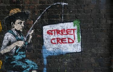 street_cred