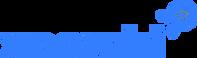 xoombi logo