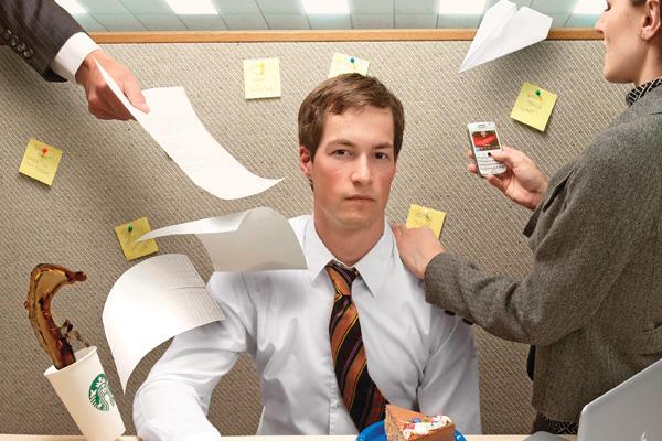 office_distractions_cj_burton