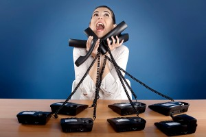 inbound-calls-leads