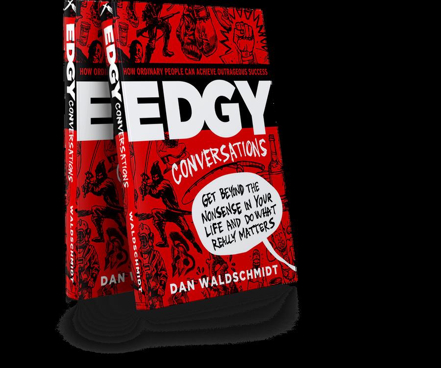 Dan-Waldschmidt-EDGY-Conversations