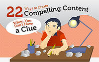 22-ways-to-create-compelling-content-infographic-thumb