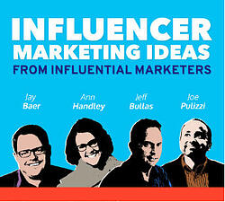 thumb-influencer-marketing-ideas-from-influential-marketers