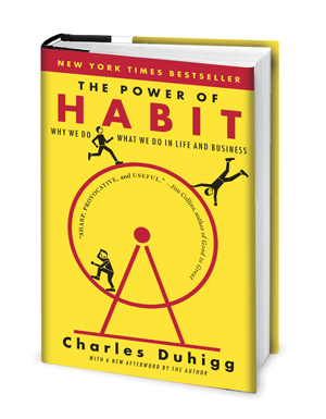 the-power-of-habit-charles-duhigg