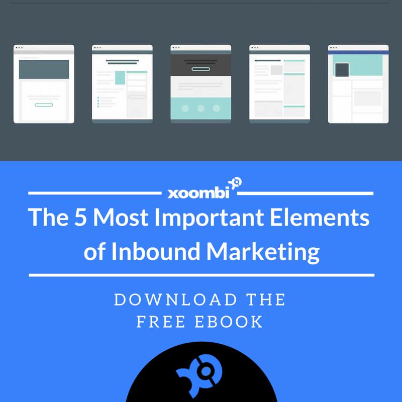 anatomy_of_inbound_marketing_ebook_square.png