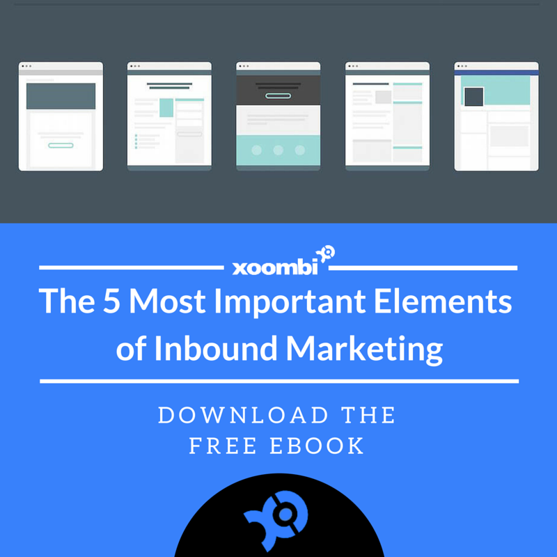 anatomy_of_inbound_marketing_ebook_square.png