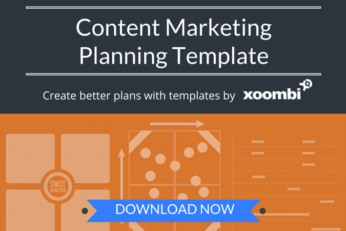 Content_Marketing_Planning_Template_New_CTA-v3.png