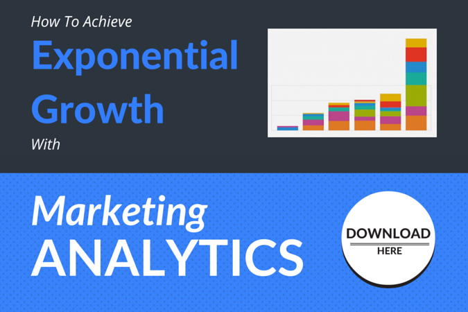Marketing_Analytics_Ebook_New_CTA_v3.png