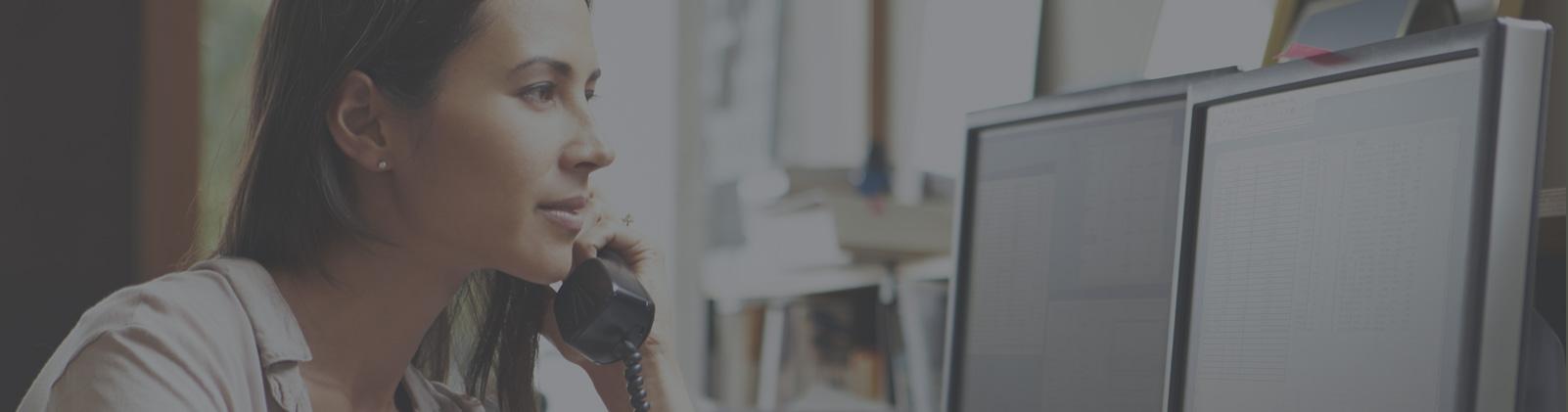 Inbound Marketing | Sales Consulting | Dallas TX